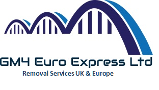 GM4 Euro Express